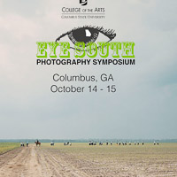 Eye South - Photography Symposium