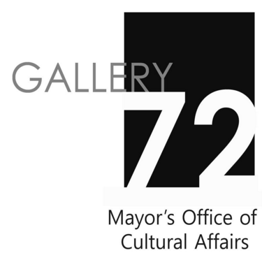 Gallery 72